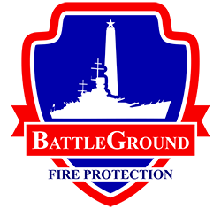 Battleground Fire Protection